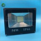 PFEILER 50watts LED Projektor-Lampe für Projektor-Fischen