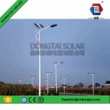 iluminación al aire libre solar/Lihtaaa013 del panel potencia 30W
