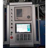 Высокое качество HDPE пьедестал автоматической продувки экструзии машины литьевого формования