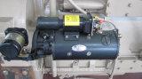 (KTA19-P700) motor diesel de la construcción industrial de 700HP Chongqing Cummins
