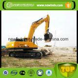 China Sy95c utiliza alto costo de la excavadora Sany con bajo precio