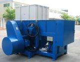 Trituradora trituradora de plástico o papel plástico/Crusher-Wt40100 de la máquina de reciclaje con CE