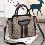 Última Design exclusivo mulheres Tote Bag Fashion Lady mala bolsa Transversal