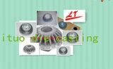 トンコワンはLEDのためのダイカストを、装飾的鋳造物を停止しなさい