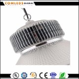 IP30 85-265V stuft Aluminiumserien LED Highbay ein