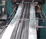 مطّاطة ماء موقف مع فولاذ حافّة يجعل في الصين