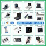 Блок развертки ультразвука цены машины ультразвука цифров b оборудования высокого качества медицинский ультразвуковой диагностический