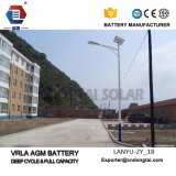 réverbère solaire de 15W 20W 25W 30W 40W DEL/Lightaaa003