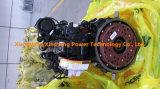 Los motores Diesel Cummins Dcec B170-33 para carretilla Bus vehículo Autobús / otra máquina