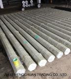 Het Materiaal van het Staal van de Schacht van de Nuttelozere Rol van de transportband