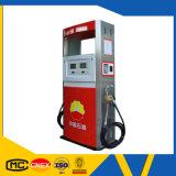 Preço novo do distribuidor do combustível do posto de gasolina da alta qualidade do projeto 2017