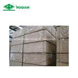 木製MDFの工場からの建築材料の材木HDFのボード1220X2440X2.0mmの等級E2
