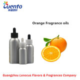 粉または粉末洗剤のための持続の(オレンジにおいの)芳香