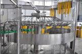 Bouteille PET Machine de remplissage de l'eau à bas prix