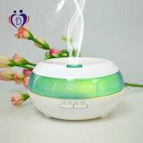 Difusor ultrasónico gris del aroma del encanto original de los productos DT-1513