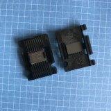 Calidad IC de Hight del transistor de potencia de Ds26LV32aw-Qml