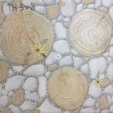 Mattonelle di ceramica di superficie del Matt di stile rurale