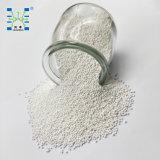 Низкий уровень трения активированный оксид алюминия адсорбента шаровой опоры рычага подвески