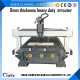 Wood Work Machine for Furniture /Wood Board/MDF Ck1325