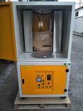 TM-1500G de boa qualidade de cura UV Secador do gabinete