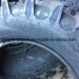 Agricultura 8.00-18 pneus 6.00-16 R-1-Padrão de pneus do trator