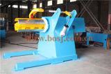 ケーブル・トレー管理Rollformer鋼鉄機械