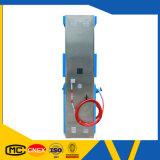 승진 고품질 CNG Palnt 장비