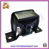 Suporte do motor de autopeças para Honda Accord (18215-SDA-A01)
