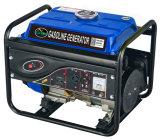 Генератор 1 квт двигатель Ohv Ohv Руководство по ремонту Руководство по ремонту