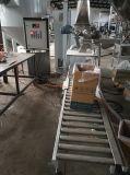 reibendes System 250-350kg/H für Puder-Beschichtungen