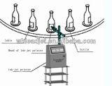 La mejor máquina de la impresora de inyección de tinta del código de los pequeños carácteres