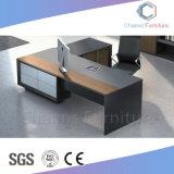 Современная мебель Исполнительный Менеджер таблиц Office Desk (CAS-HPG1716)