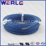 Câble coaxial Câble Electirc Teflon