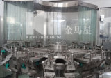 Модель Cgf 9000 10000 12000 15000 бутылок в час Bph автоматического заполнения напитков линии машины