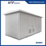 방수 옥외 저장 내각 휴대용 전원 분배 상자