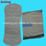 Fujian 제조자는 155/160/180mm Panty 강선 소형 위생 패드를 도매한다