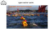 Jaren Geen Droge Zak van de Boei van de Zwemmer van de Klacht Veilige Oranje 28L