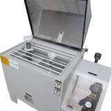 Automatische Salznebel-Prüfvorrichtung, Metallkorrosionsbeständigkeit-Salznebel-Prüfungs-Raum