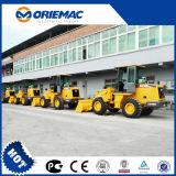 Xcm 1.8 톤 소형 석탄 지하 광산 로더 Lw188