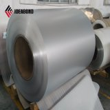 Ideabond Color Coated Aluminum Coils
