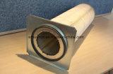 Cartuccia di filtro dell'aria della cabina di spruzzo