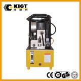 Pompa hydráulica eléctrica antiexplosión especial de la venta caliente para las llaves inglesas