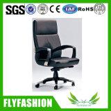 사무실 의자 고전적인 가구 호텔 사무실 의자 (OC-36B)