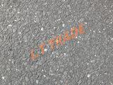 Il rivestimento opaco, la zona pubblica & la decorazione domestica del pavimento, cementano le mattonelle di pietra artificiali