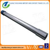 IMC por imersão a quente de aço galvanizado