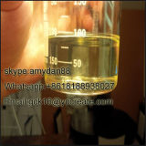 Полумануфактурная Injectable стероидная бленда Tri Tren 180 масла примикса
