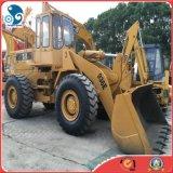 Kleine Payloader Kat 936e, 950, de 966 Gereden VoorVerkoop van de Lader in China
