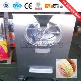 Fait dans la machine dure de crême glacée de bonne qualité de la Chine
