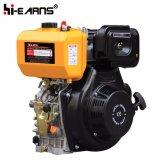 カムシャフト(HR186FS)とのディーゼル機関の電気開始