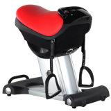 腹部のウエストのトレーニングの乗馬の練習機械(TA-022)